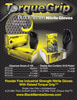 Brochure EN: Torque Grip Nitrile Gloves