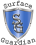 Surface Guardian Logo